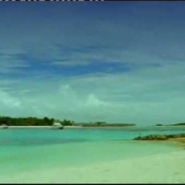 Video: Welkom op de Malediven