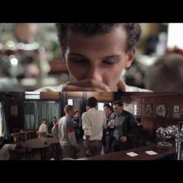 Video: Alors on danse (Stromae)