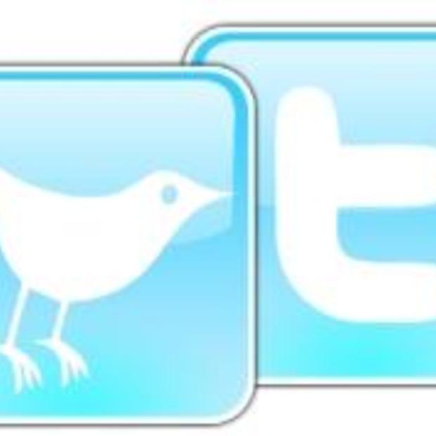 Niet twitteren over je vakantie