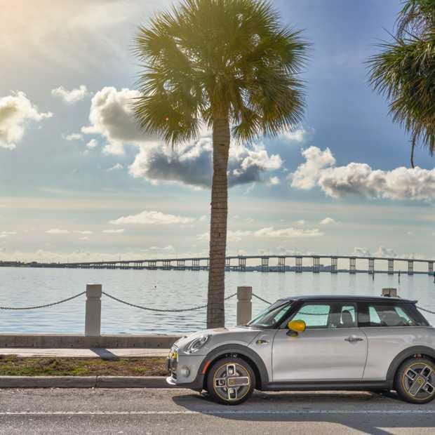Zeven tips voor als je met een elektrische auto op vakantie gaat