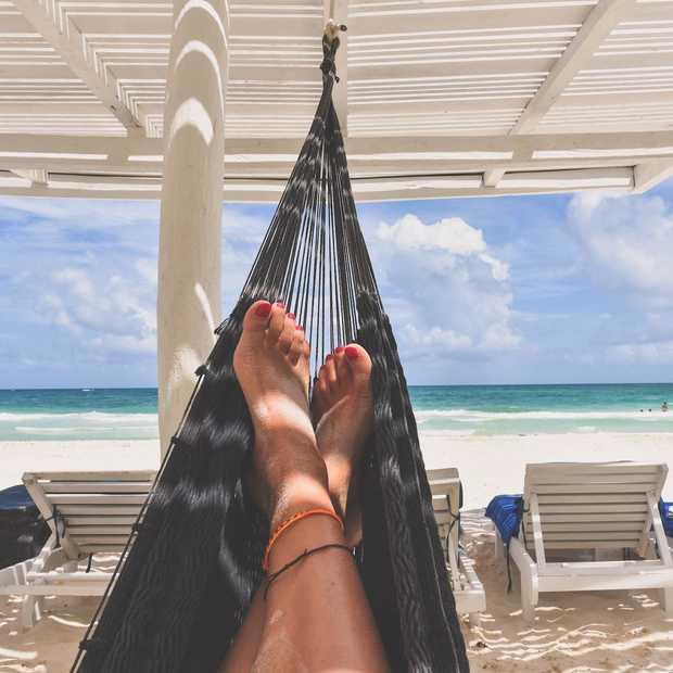 4 redenen waarom je op reis altijd een rustdag moet plannen