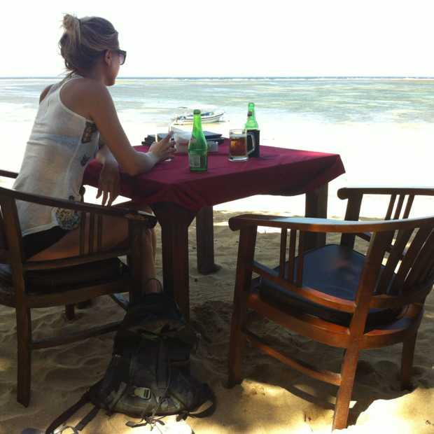 Tips voor een blijvend vakantiegevoel