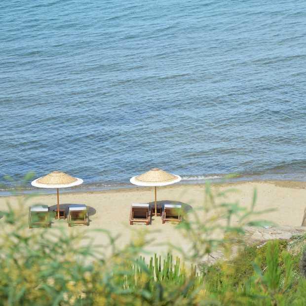 Vakanties naar Turkije zijn back on track!