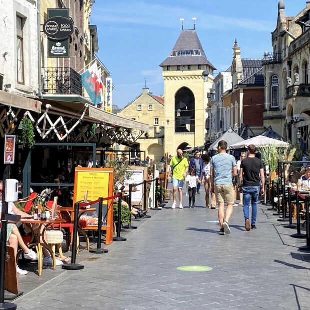Valkenburg is het pareltje van Zuid-Limburg: dit is waarom!