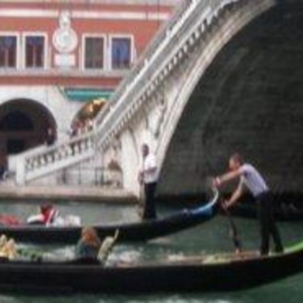 Leuke tips voor Venetië