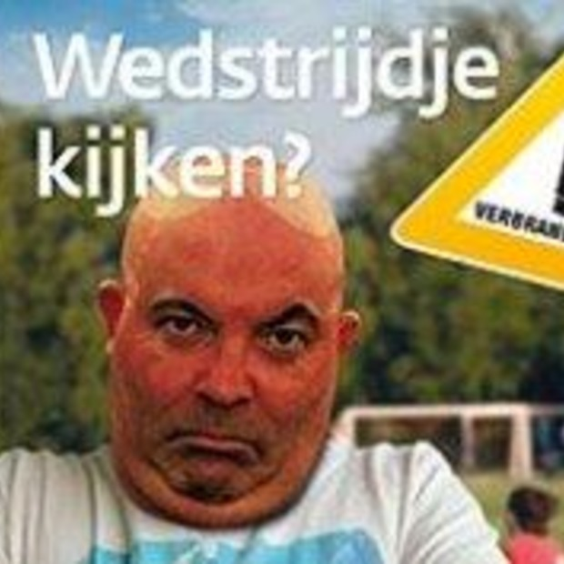 'Zonbeschermingsadvies op maat' van KWF