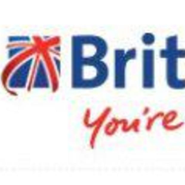 VisitBritain leert Britten omgaan met toeristen