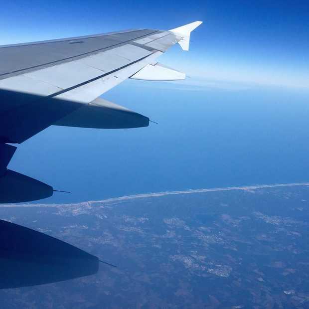 Travel hack: zo voorkom je onnodige kosten voor en tijdens je vlucht