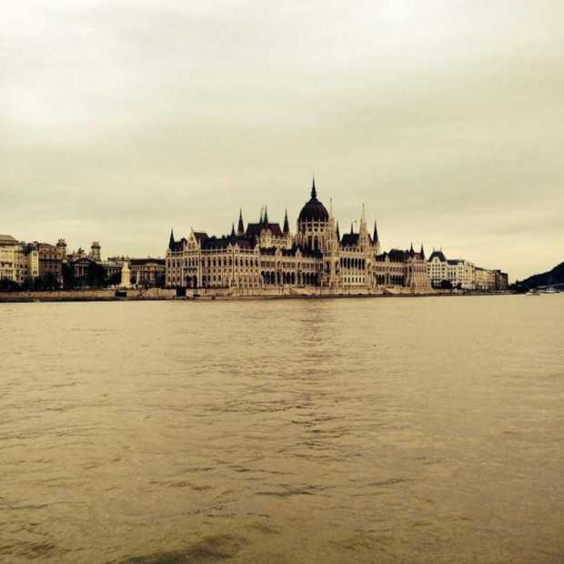 5 tips: wat te doen in Boedapest!