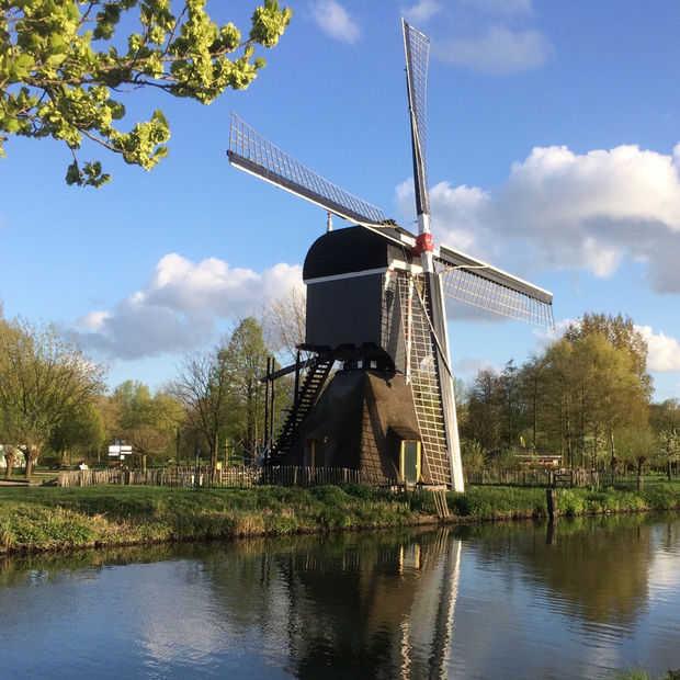 Het hoeft niet altijd ver - ga een weekendje weg in Nederland