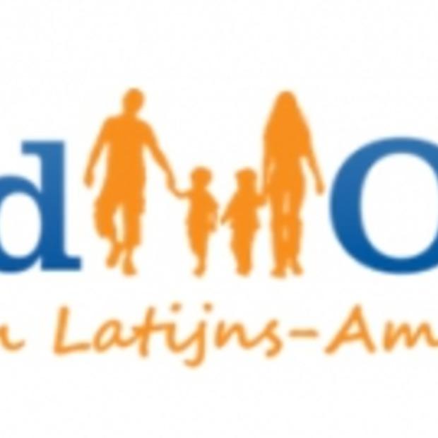 Kinderhulporganisatie WereldOuders organiseert de Nicaragua Volcano Challenge