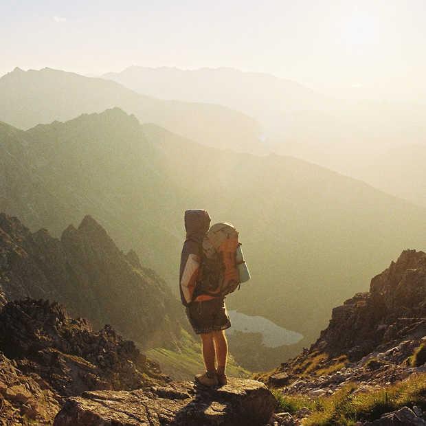 5 tips voor als je langere tijd op reis gaat