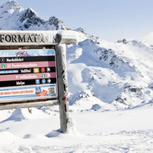 De 6 leukste snowboots voor komende winter
