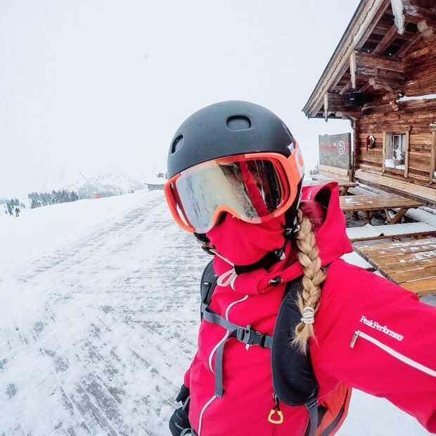 Skigebieden maken langzaamaan bekend hoe zij het seizoen gaan aanpakken