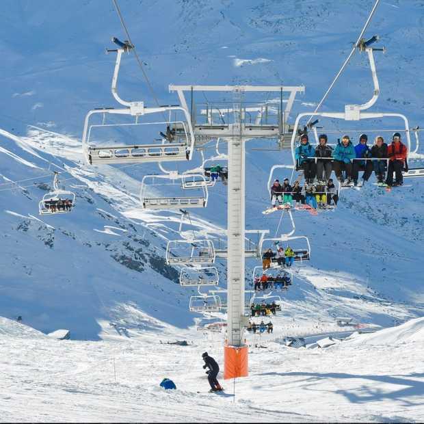 5 keer wintersport met familie of vrienden: hier wil je naartoe!