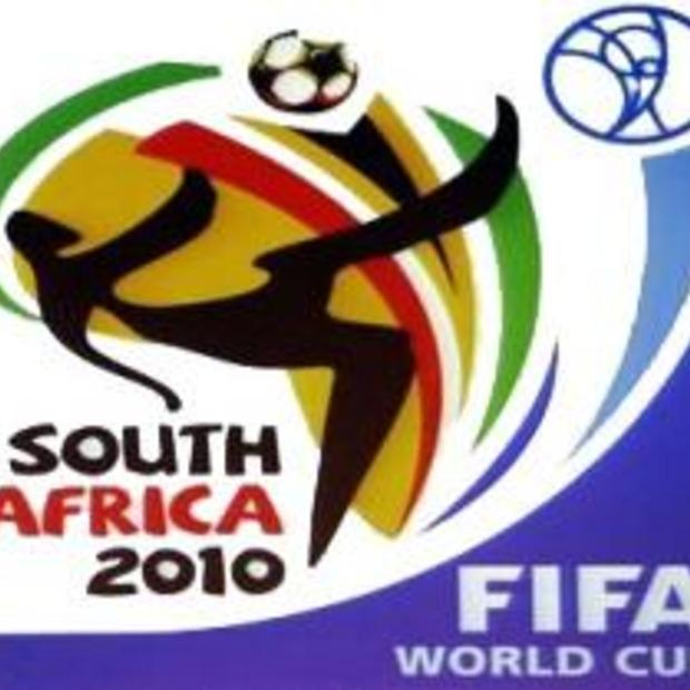 Beleef het WK Voetbal zoals in Zuid-Afrika