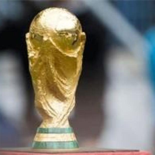 Annuleringsdekking bij finaleplaats Nederland tijdens WK