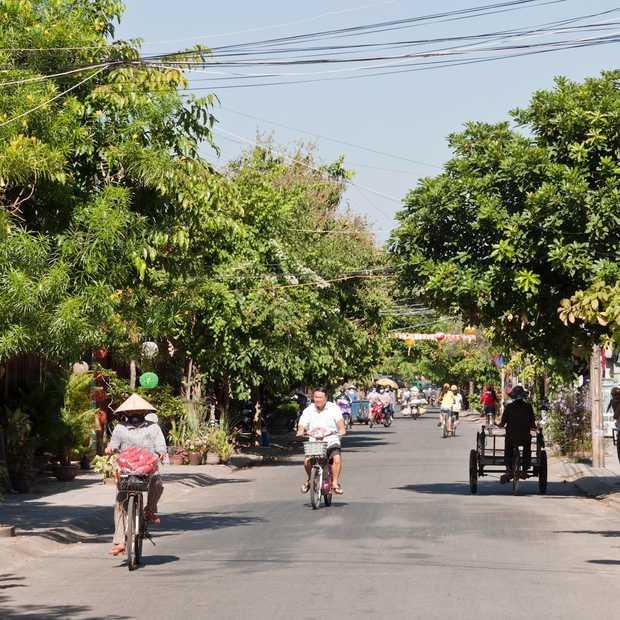 Ontdekt Zuid-Vietnam: dit zijn de mooiste plekken