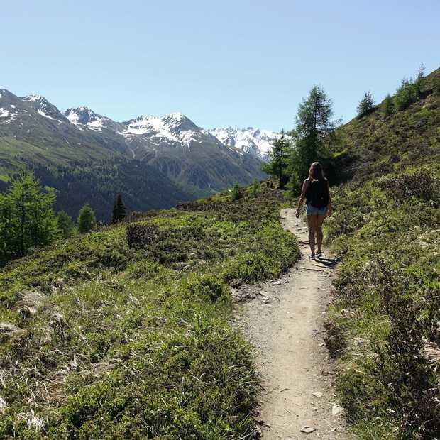 5 tips voor een low budget vakantie naar Zwitserland