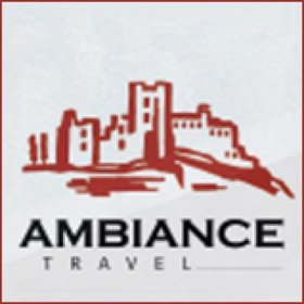 Ambiance Travel