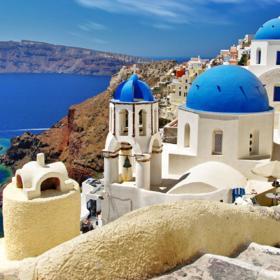 Dit zijn de vijf mooiste eilanden van Griekenland