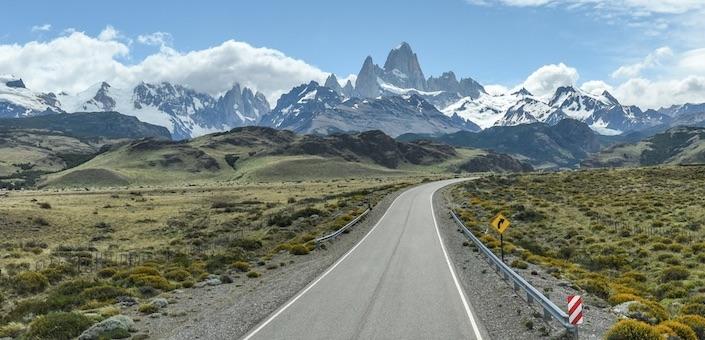 De perfecte rondreis door Argentinië: dit zijn de zeven mooiste stops
