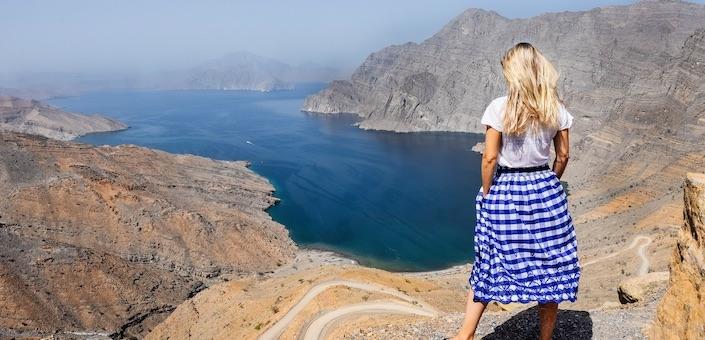 Een bucketlist voor op reis: 50 dingen die je ooit gedaan moet hebben