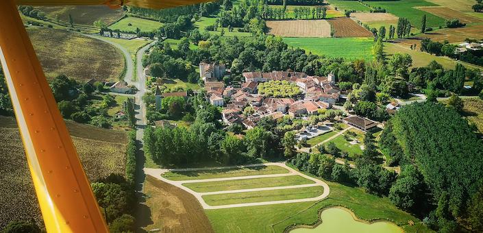 Ontdek deze vier charmante dorpjes in Gers - in Zuid-West Frankrijk