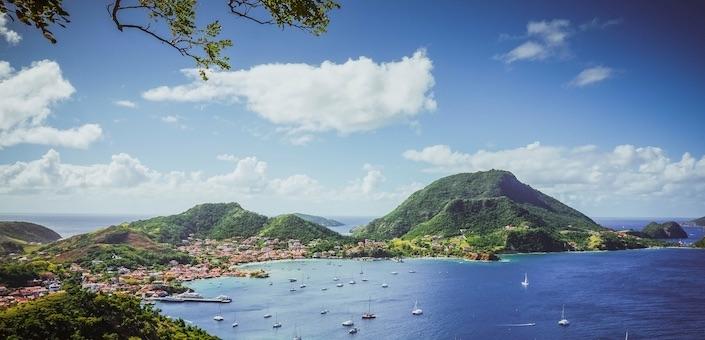Guadeloupe: het verborgen stukje Frankrijk in de Cariben
