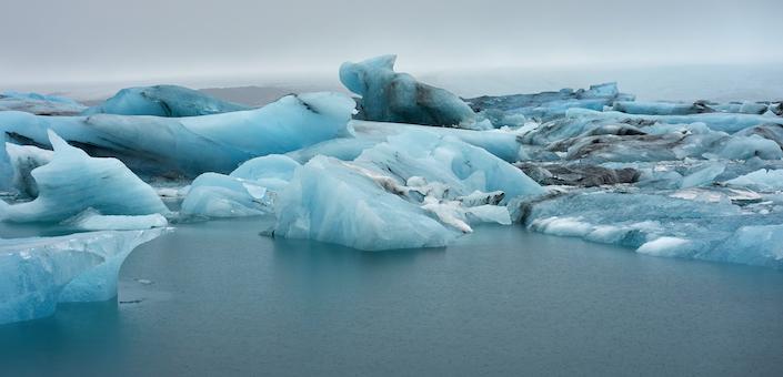 De 15 mooiste plekken in IJsland die je gezien móet hebben