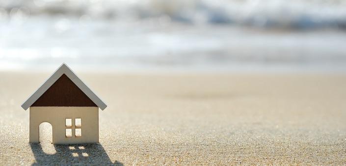 5 tips voor de ultieme staycation: vakantie in je eigen huis