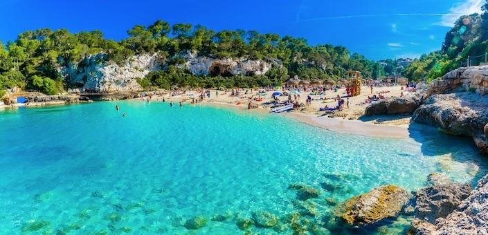 Deze zomer op vakantie: waar kun je wel en niet naartoe?